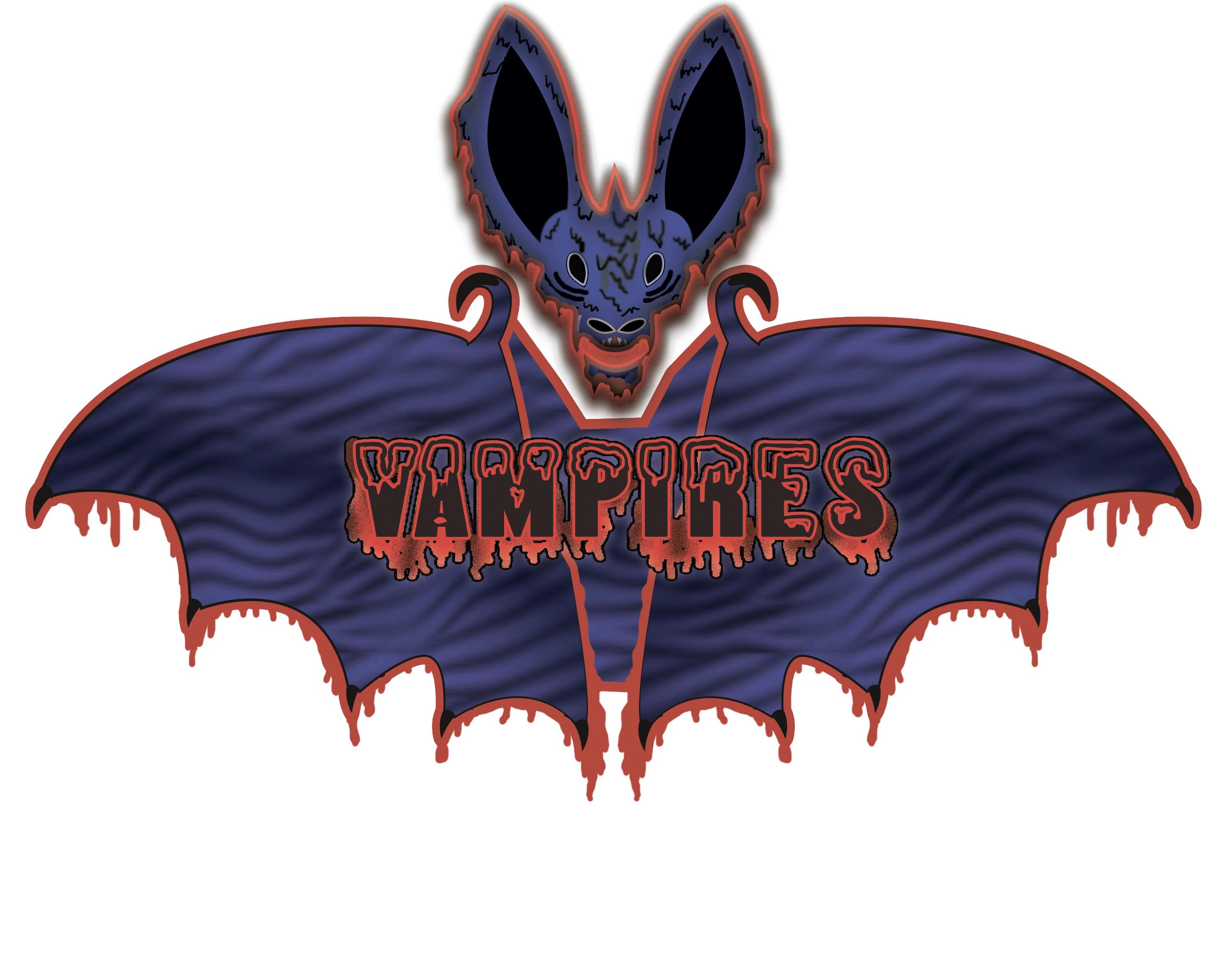 Логотип игры в ВР фото f_701593b4f5509cc8.png