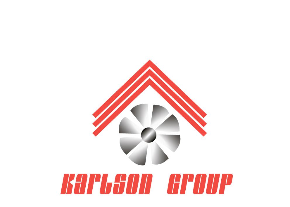 Придумать классный логотип фото f_71159887042bbe78.png