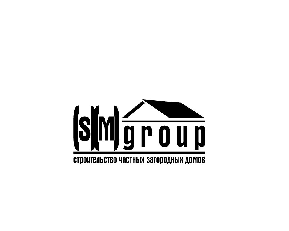 Создание логотипа для строительной компании OSMO group  фото f_73859b3e1b15003e.png