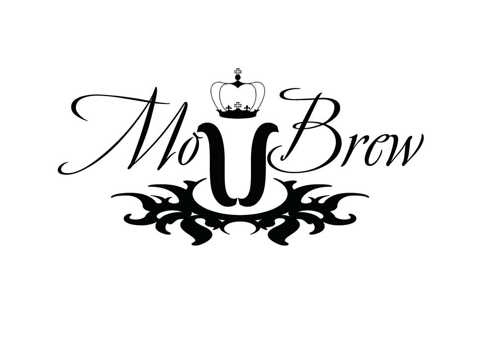 Логотип для пивоварни фото f_7535985892dbceaf.png