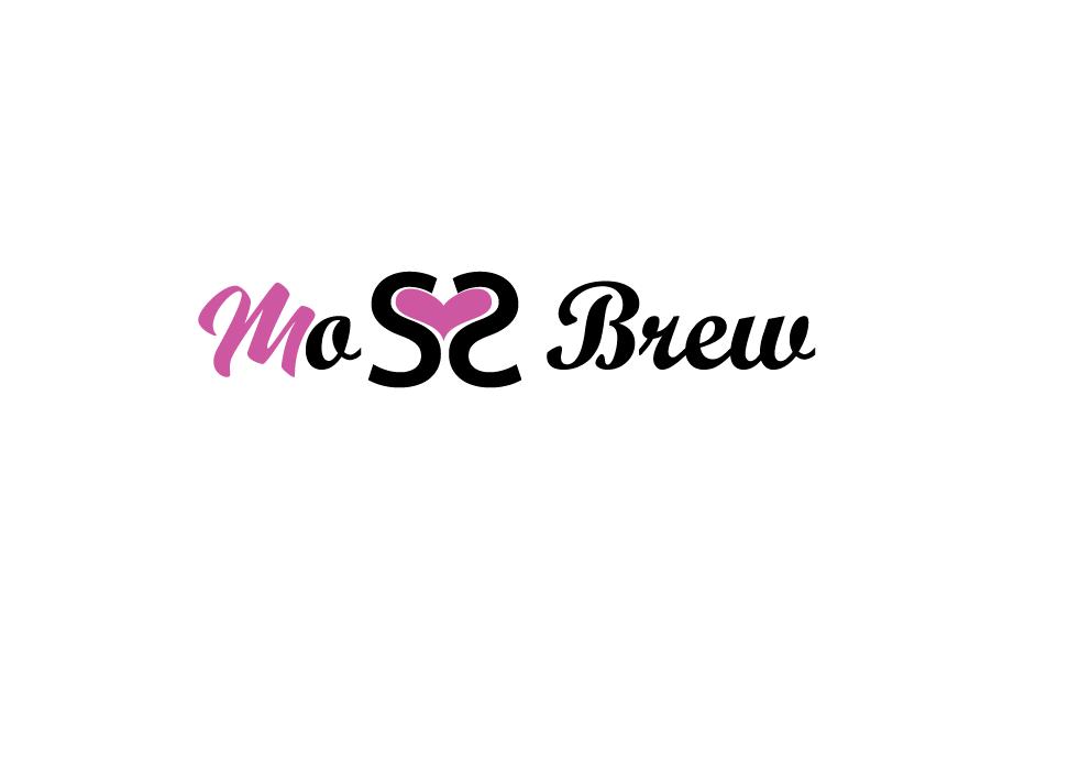 Логотип для пивоварни фото f_769598578707cc94.png