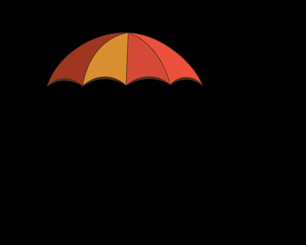 Создание логотипа для компании Redington фото f_79559b6641e714ed.png
