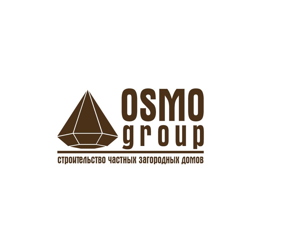 Создание логотипа для строительной компании OSMO group  фото f_84459b3ef1b94232.png