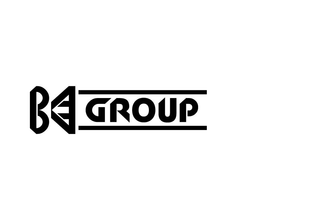 Разработка логотипа фото f_856598b2480cfbcf.png