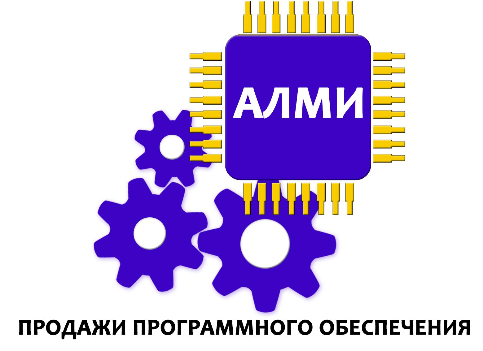 Разработка логотипа и фона фото f_8775989e89f41caf.png