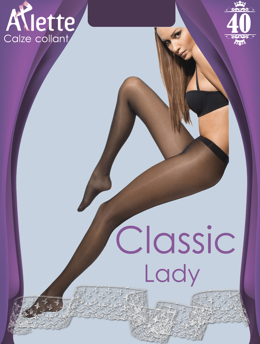 Дизайн упаковки женских колготок фото f_8835994014841254.png