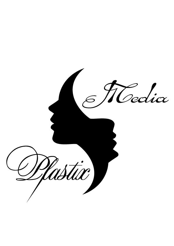 Разработка пакета айдентики Plastix.Media фото f_912598768a318da1.png
