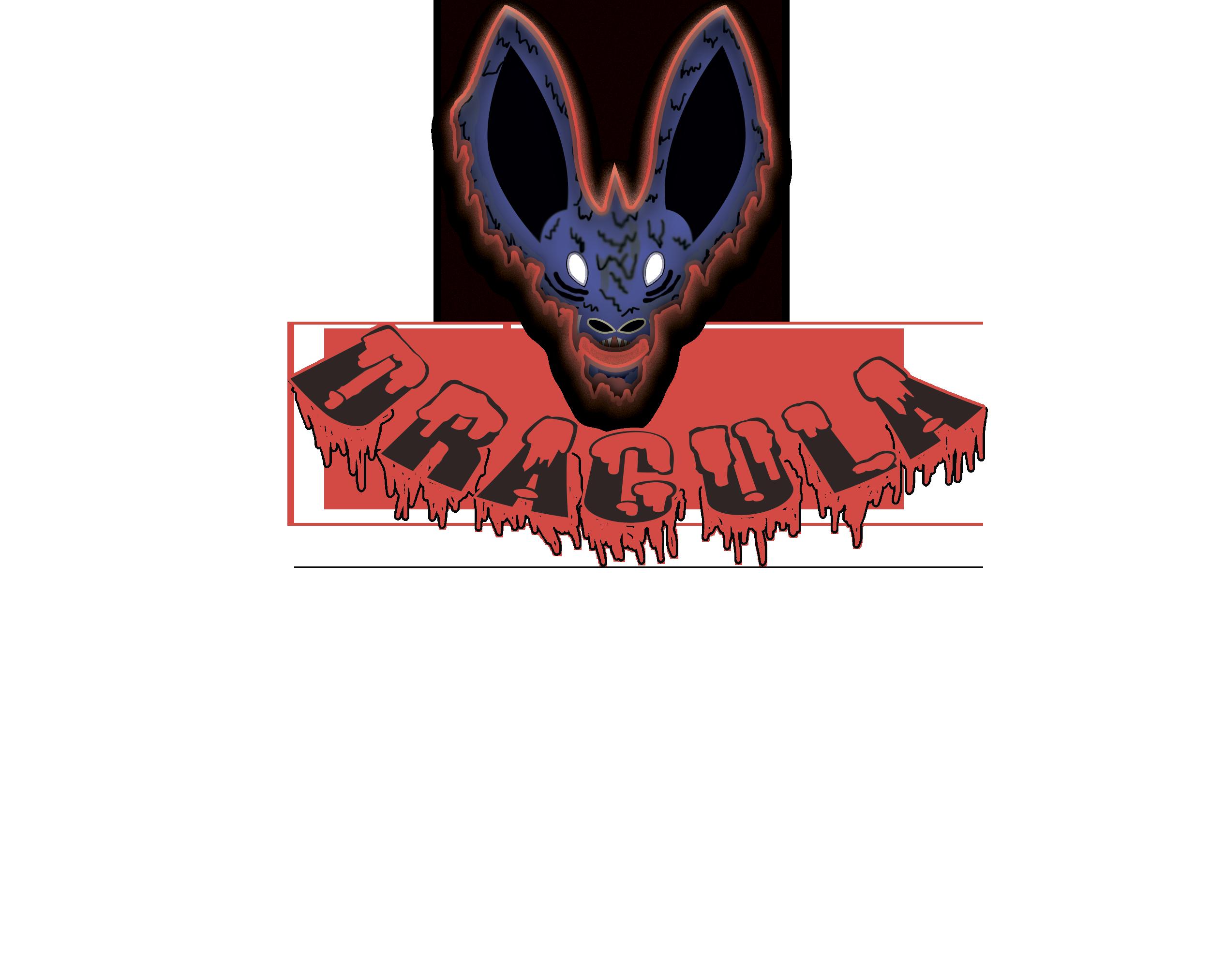 Логотип игры в ВР фото f_926593bde8ed4200.png