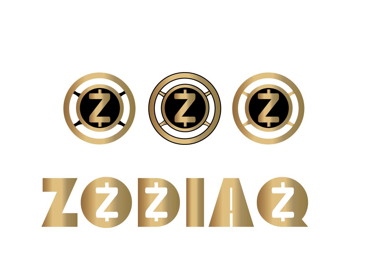 Разработка логотипа и основных элементов стиля фото f_9595988caff50bf4.png