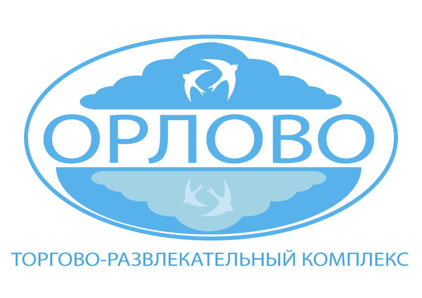 Разработка логотипа для Торгово-развлекательного комплекса фото f_969596758c75b6eb.png