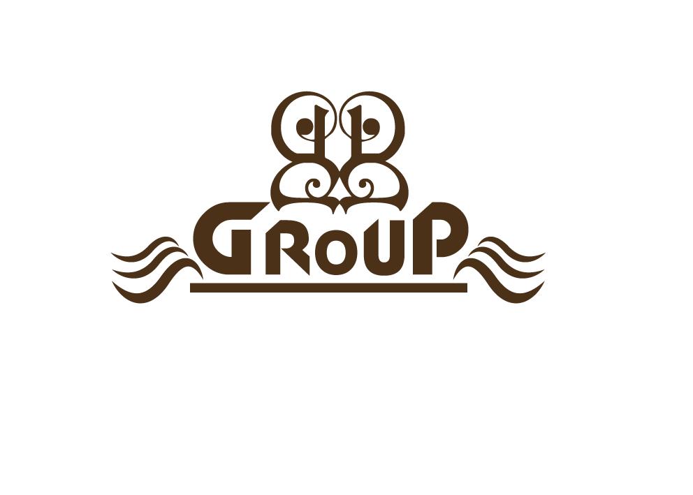 Разработка логотипа фото f_994598b34b4dcb9a.png