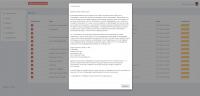 CRM - чтение почты, вложения файлов