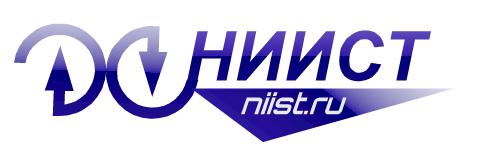 Разработка логотипа фото f_0165b9c099388b36.png
