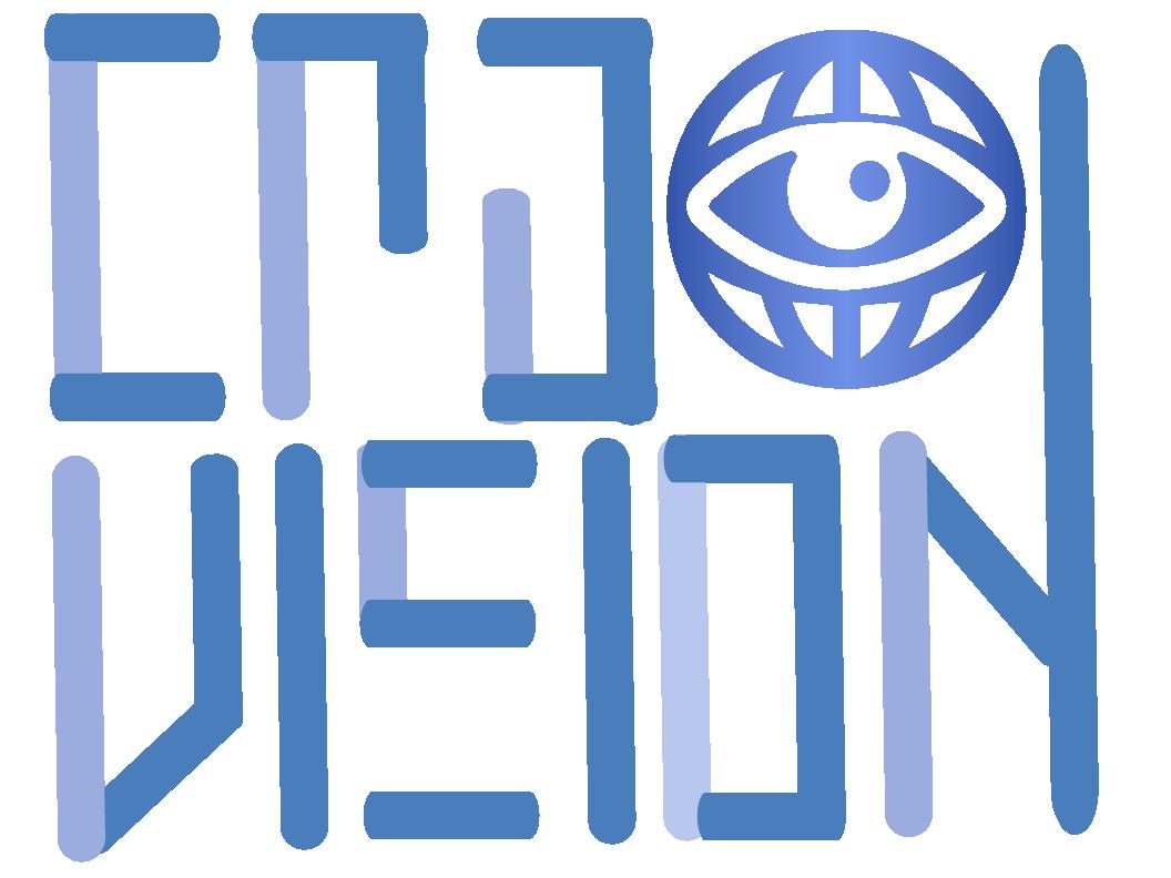 Нарисовать логотип фото f_0335b9668061e060.png