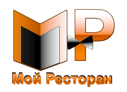 Разработать логотип и фавикон для IT- компании фото f_0465d540cf3c3ff1.png