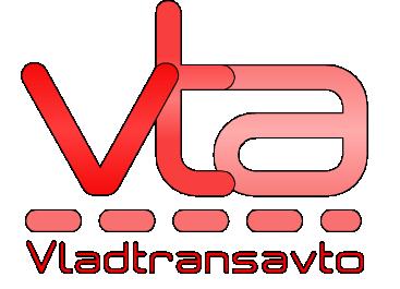 Логотип и фирменный стиль для транспортной компании Владтрансавто фото f_0535ce15b7b69f5e.png