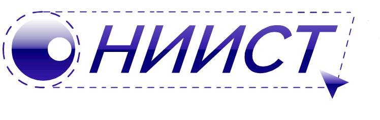 Разработка логотипа фото f_1125b9c097aea5eb.png