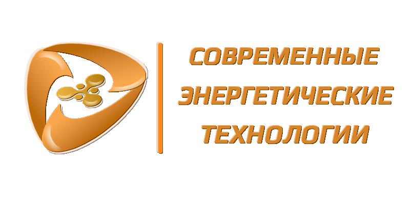 Срочно! Дизайн логотипа ООО «СЭТ» фото f_1145d4b1aa6404cf.png