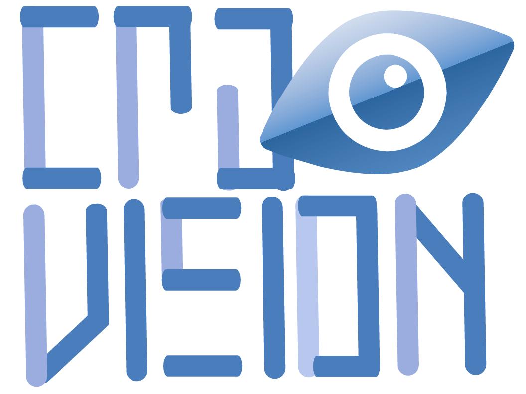Нарисовать логотип фото f_1515b9667fc8e629.png