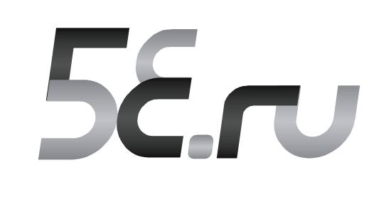 Нарисовать логотип для группы компаний  фото f_1905cdbddf9de13e.png