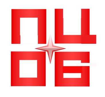 "Логотип для продюсерского центра ""Обнажённый бизнес"" фото f_1985b9c10bd5bded.png"
