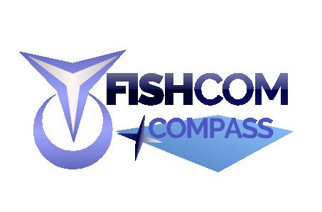 Создание логотипа и брэндбука для компании РЫБКОМ фото f_2745c080db915cfd.png