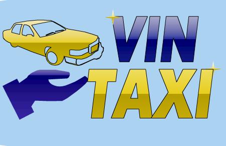 Разработка логотипа и фирменного стиля для такси фото f_3425b92afc6ec104.png