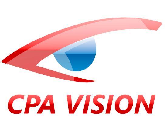 Нарисовать логотип фото f_3525b961421556b1.png