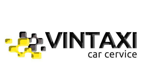 Разработка логотипа и фирменного стиля для такси фото f_3785b92396fd9204.png