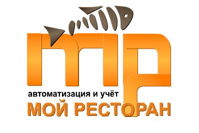 Разработать логотип и фавикон для IT- компании фото f_4185d5410f750b7a.png
