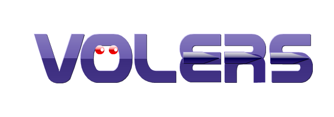 Обновить текущий логотип  фото f_4625d4846f76988d.png