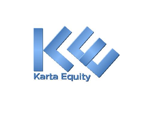 Логотип для компании инвестироваюшей в жилую недвижимость фото f_4945e159bd806d05.png