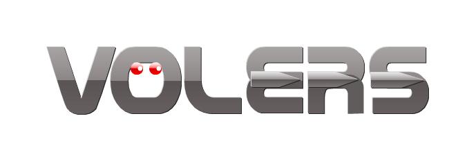 Обновить текущий логотип  фото f_5165d4846eb2bbb4.png