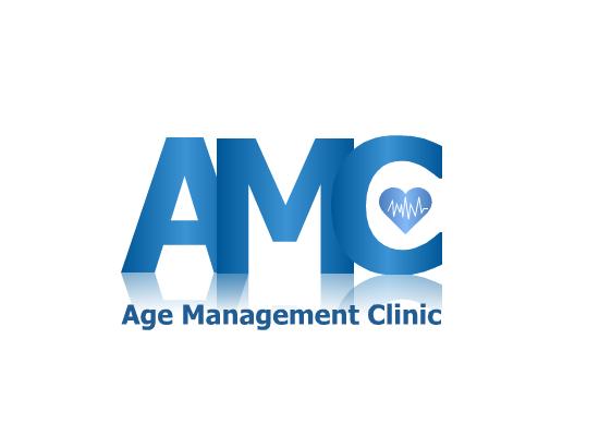Логотип для медицинского центра (клиники)  фото f_5275b995b4985fc2.png
