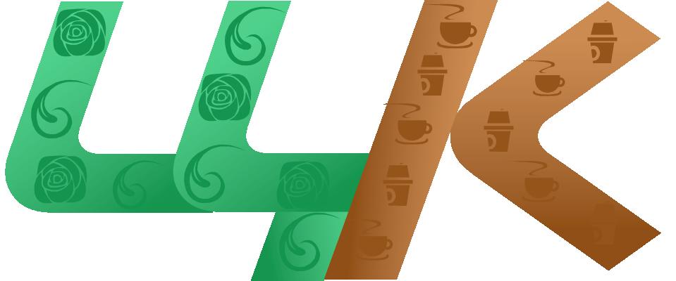 Логотип для ЦВЕТОКОД  фото f_5315d065e9e7fbd1.png