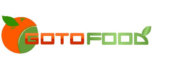 Логотип интернет-магазина здоровой еды фото f_5425cd2698db1ee6.png