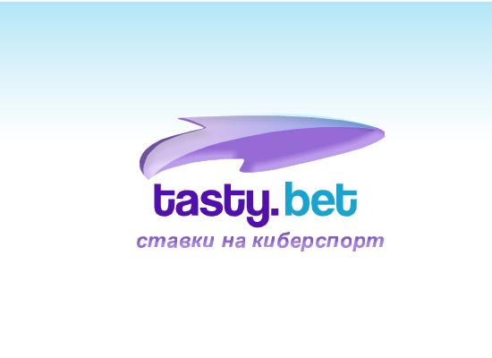 Нарисовать логотип для сайта со ставками для киберматчей фото f_6165b46cd0b8ee5d.png