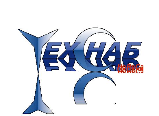 Разработка логотипа и фирм. стиля компании  ТЕХСНАБ фото f_6525b1feb6009fc5.png