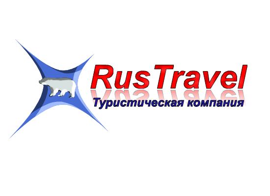 Разработка логотипа фото f_6545b3ce42d61f77.png