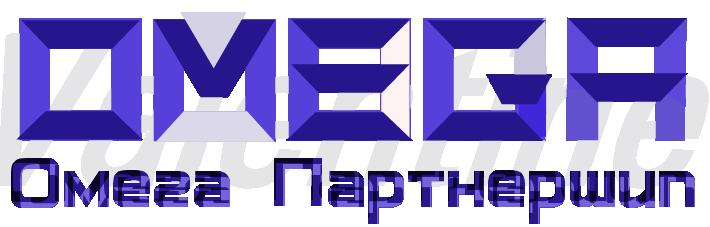Придумать концепцию логотипа группы компаний фото f_6755b6bcef250b96.png