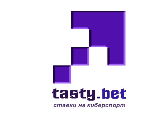Нарисовать логотип для сайта со ставками для киберматчей фото f_6935b46ccfb3bbec.png