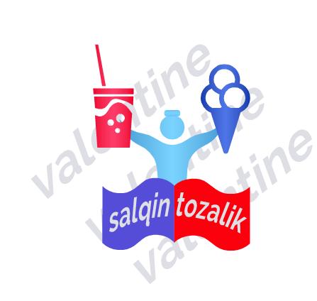 Придумывания называния и разработка логотипа фото f_7825c33b38e0099d.png