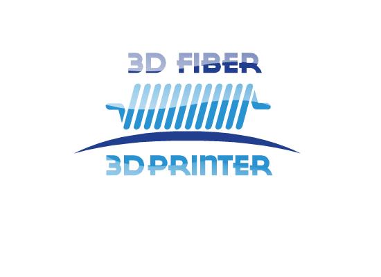 Разработка логотипа, упаковки - 3д нить фото f_8285b6afddec0908.png