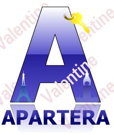 Логотип для управляющей компании  фото f_8295b7190a4cc1ad.png
