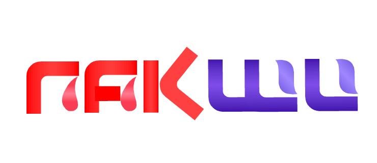 Разработка логотипа фирменного стиля фото f_8345c58f11bba642.png