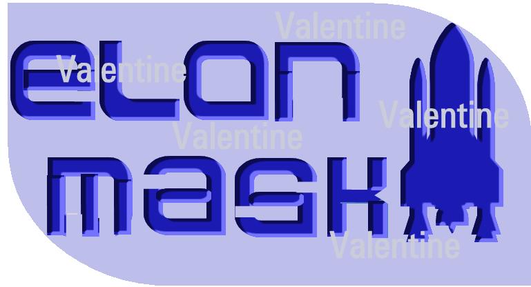 Логотип для новостного сайта  фото f_8585b6c1dceeff0b.png