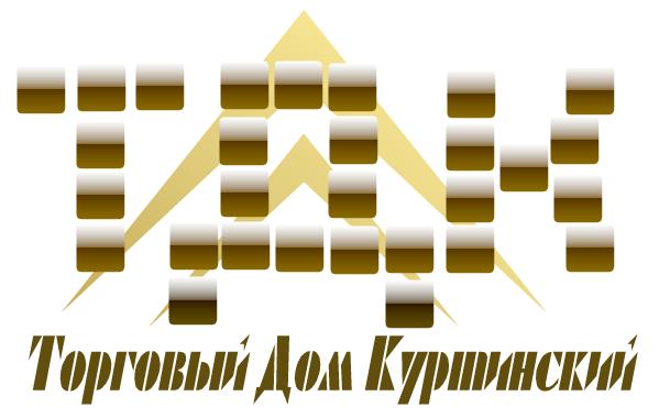Логотип для камнедобывающей компании фото f_8625b98dc79aff58.png