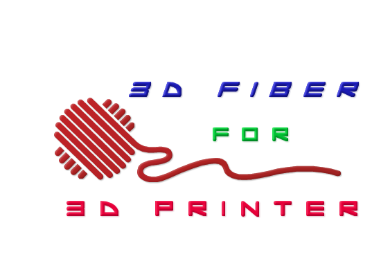 Разработка логотипа, упаковки - 3д нить фото f_8765b6afdd163180.png
