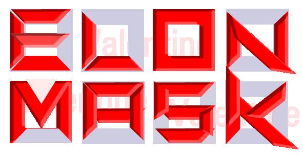 Логотип для новостного сайта  фото f_8765b6c1dc3e08f3.png