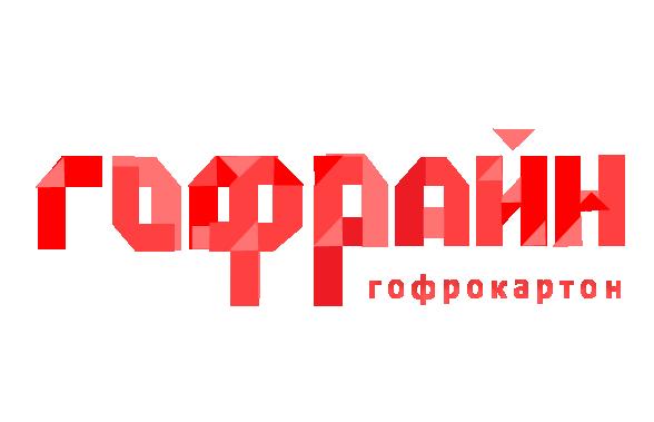 Логотип для компании по реализации упаковки из гофрокартона фото f_9015cdbe61b77241.png